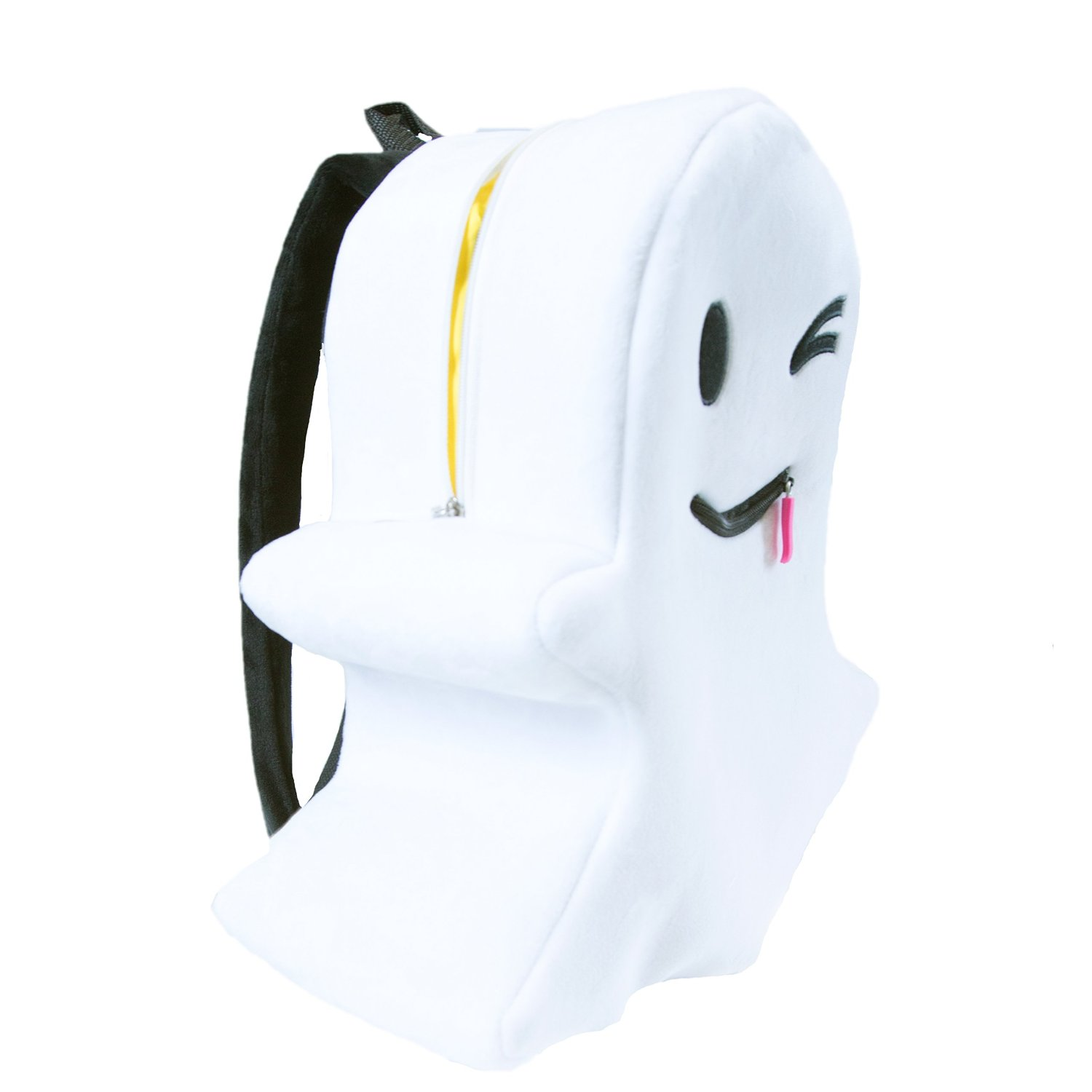 Snapchat Backpack  Awesome Stuff to Buy