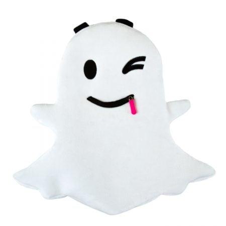 Snapchat Backpack