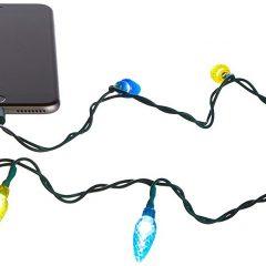 christmas-light-usb-iphone-charger