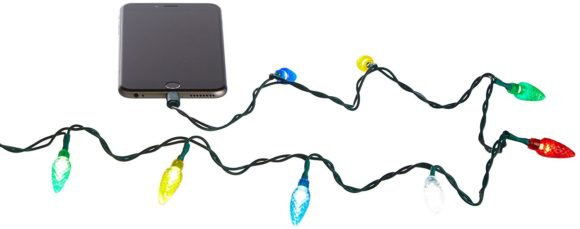 christmas-light-usb-iphone-charger