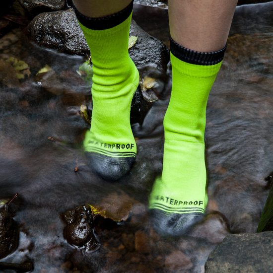 Water Proof Socks