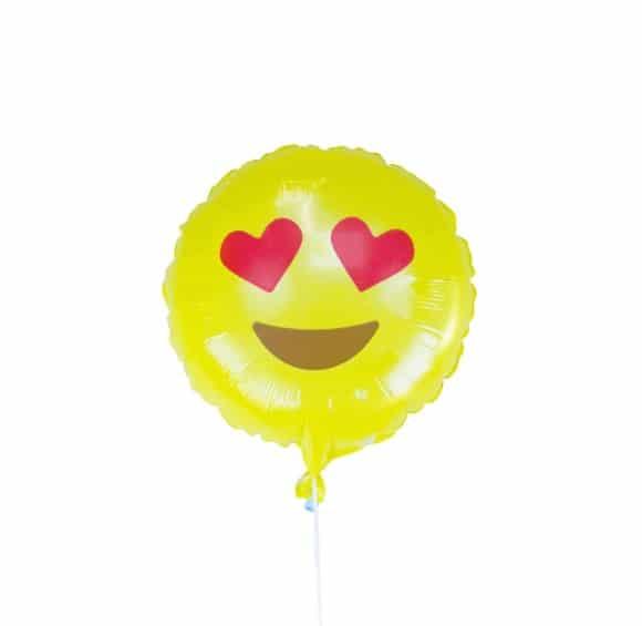 balloon emoji - photo #26