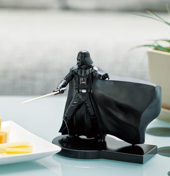 Darth Vader Toothpick Dispenser 6abd93b6c