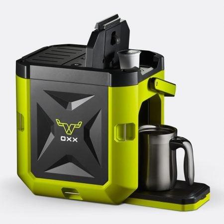 tough-portable-coffee-maker