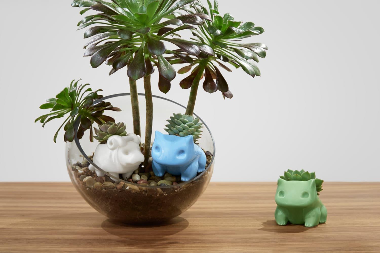 bulbasaur-planter-4