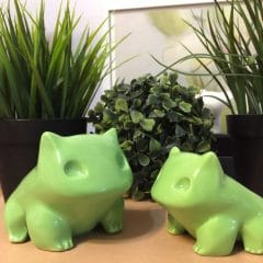 bulbasaur-planter-2