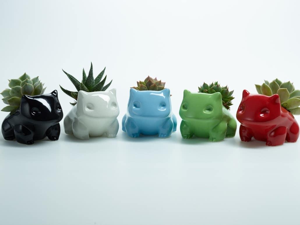 bulbasaur-planter-3