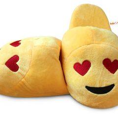 emoji-slippers-2