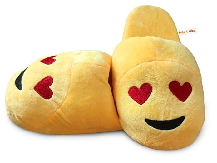 emoji-slippers-2