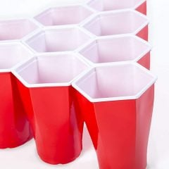 hexagon-beer-pong-cups-2