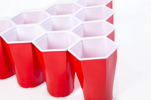 hexagon-beer-pong-cups-2
