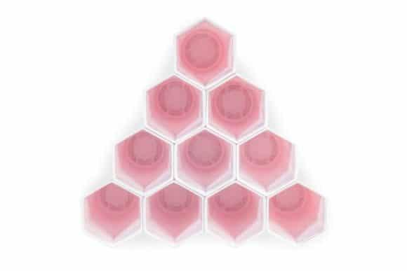 hexagon-beer-pong-cups-4