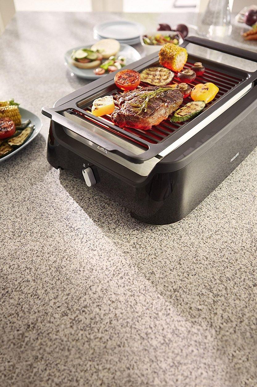 indoor-grill-3