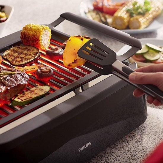 indoor-grill