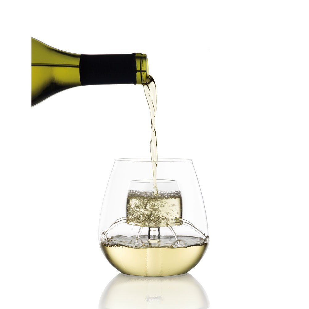 stemless-aerating-wine-glasses-3