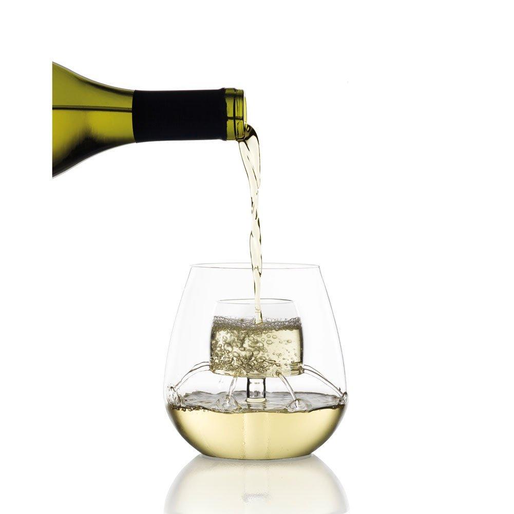 stemless-aerating-wine-glasses-3