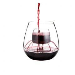 stemless-aerating-wine-glasses-2
