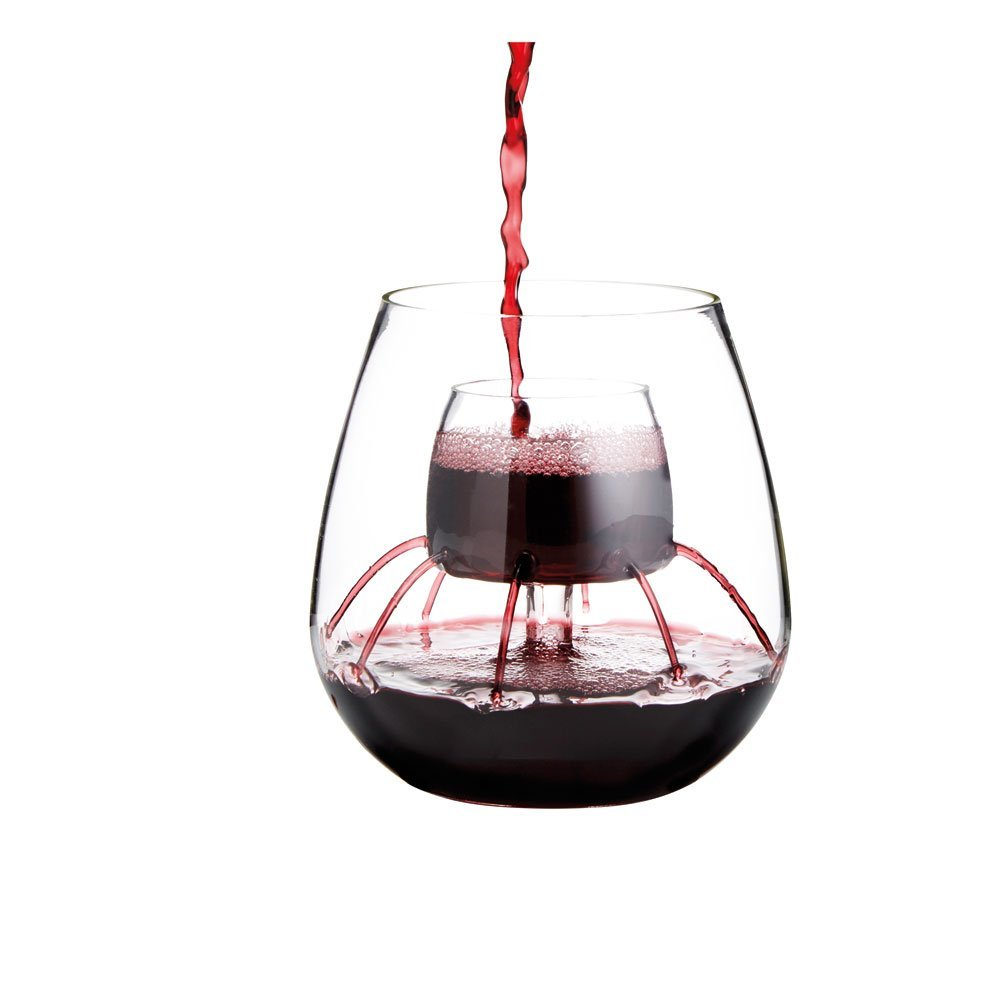 stemless-aerating-wine-glasses-2
