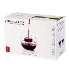 stemless-aerating-wine-glasses-4