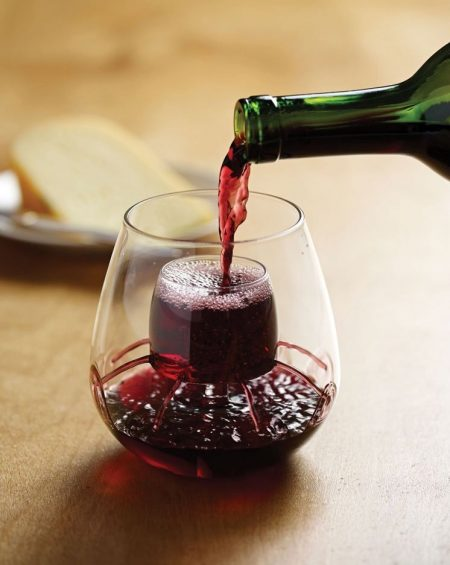 stemless-aerating-wine-glasses