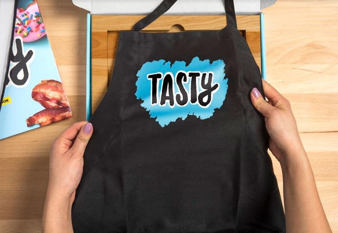 tasty-the-cookbook-2
