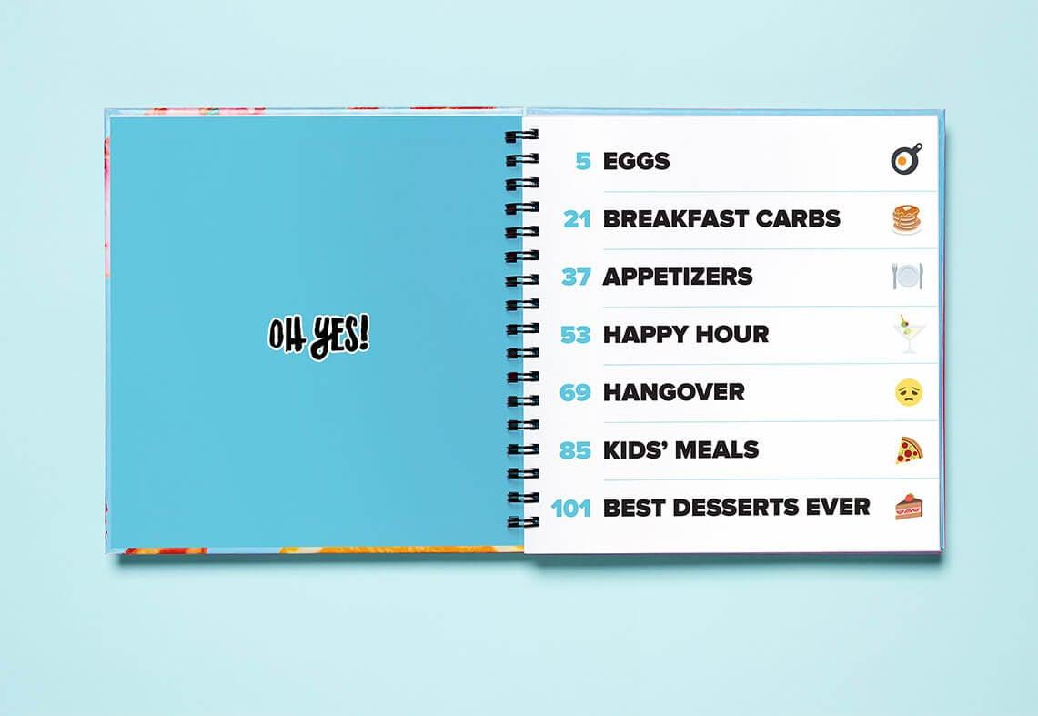 tasty-the-cookbook-4