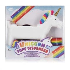 unicorn-tape-dispenser-3