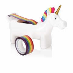 unicorn-tape-dispenser-2