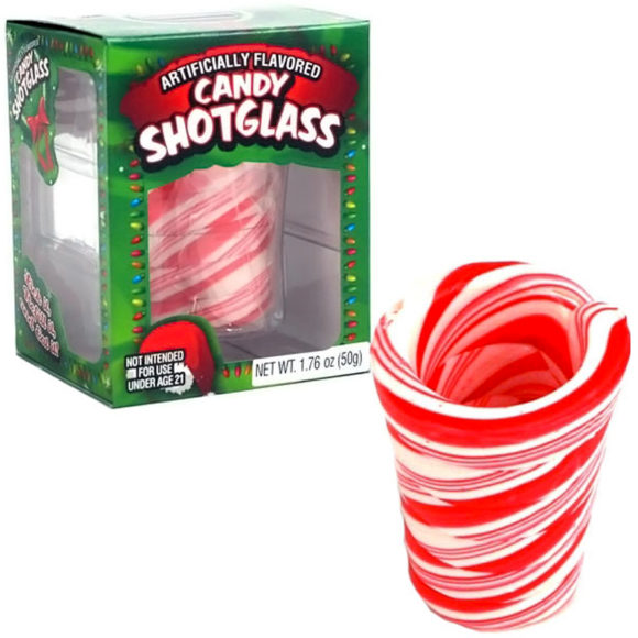 edible-candy-cane-shot-glasses-2