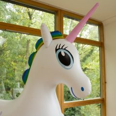giant-inflatable-unicorn-2