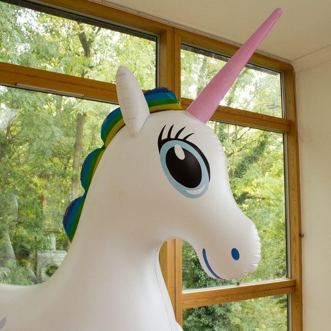 giant-inflatable-unicorn-2