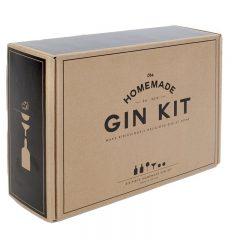 homemade-gin-kit-3
