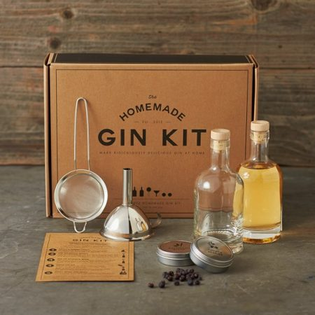 homemade-gin-kit-2