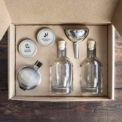 homemade-gin-kit-1