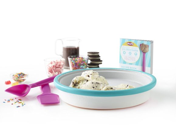 instant-ice-cream-maker-2