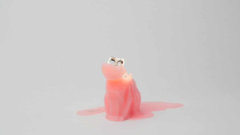 melting-cat-candle-2