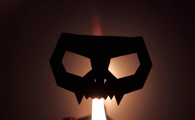 melting-cat-candle-4