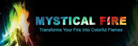 mystical-fire-tag