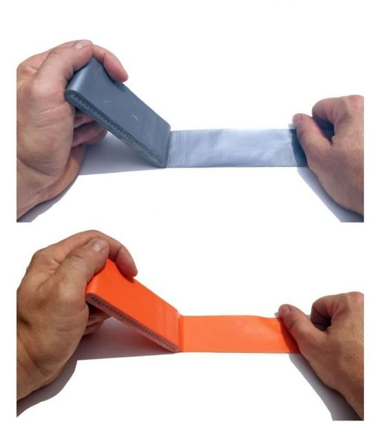 RediTape Pocket Duct Tape