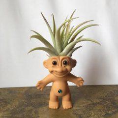 Troll Planters