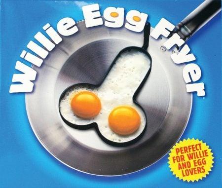willie-egg-fyer