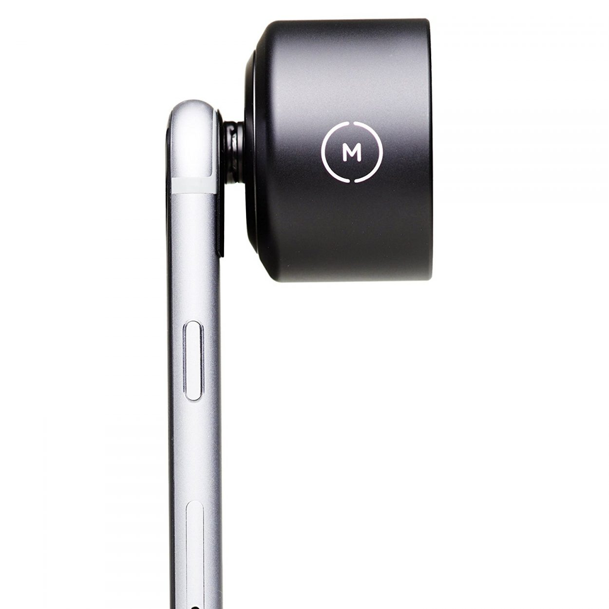 Moment Lens for iPhone 6/6s