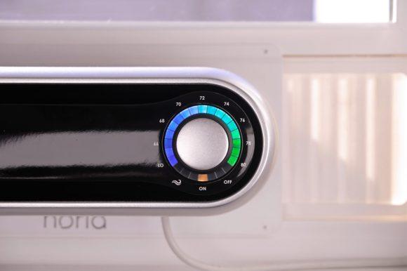 Noria Smart Air Conditioner