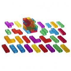 Jenga Tetris Special Edition
