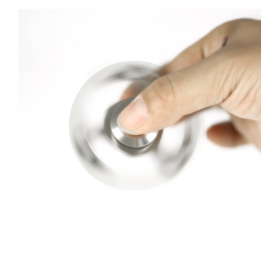 Bottle Opener Fidget Spinner