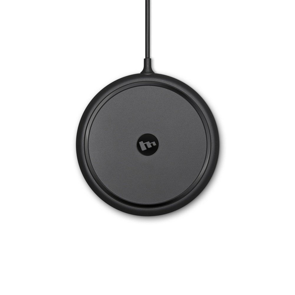 Mophie Wireless Charger