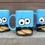 Cool Coffee Mugs