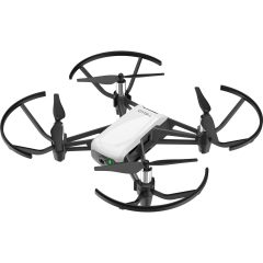 Tello: $99 Drone for Beginners