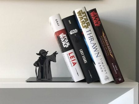 6 Cool Bookends Awesome Stuff To Buy