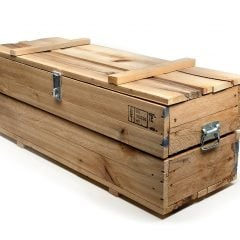 Acme Weapons Crate